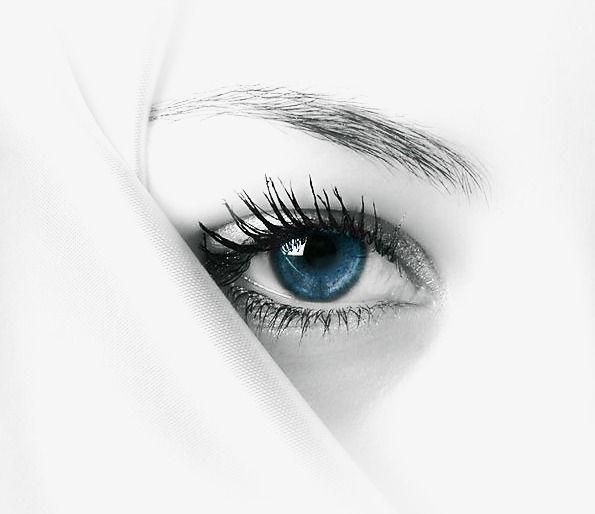 Blue Eyes Eye Graphic Blue Eyesgraphic Png Transparent Clipart Image And Psd File For Free Download Third Eye Blue Eyes Png