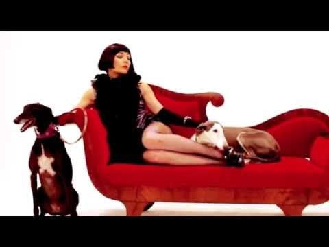 Jarabe de Palo - ¿A Dónde Vas? (Video Oficial) feat. La Shica & Ximena Sariñana - YouTube