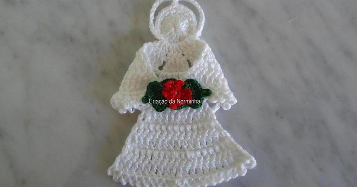 Mejores 90 imágenes de Crochê en Pinterest | Juguetes de ganchillo ...