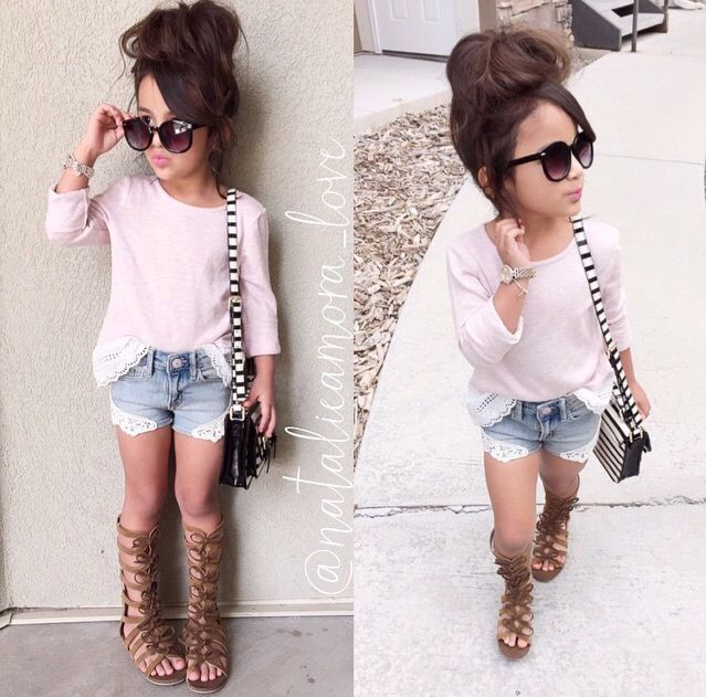25 Best Ideas About Stylish Kids On Pinterest Kids Fashion Stylish Kids Fashion And Kid Outfits