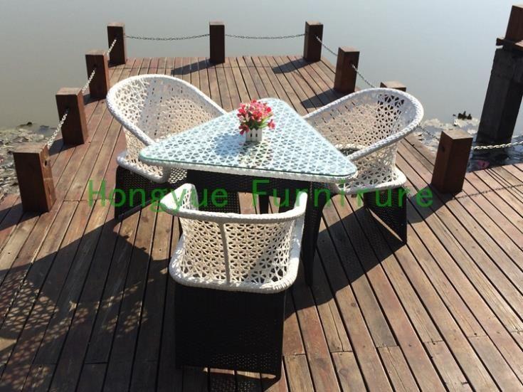 Find More Garden Sets Information About Outdoor Rattan Garden Furniture Set Rattan Garden Furniture Sets