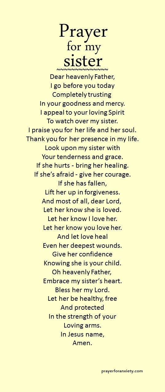 Love My Big Sister Quotes Magnificent Best 25 Sister Love Quotes Ideas On Pinterest  Love Quotes For