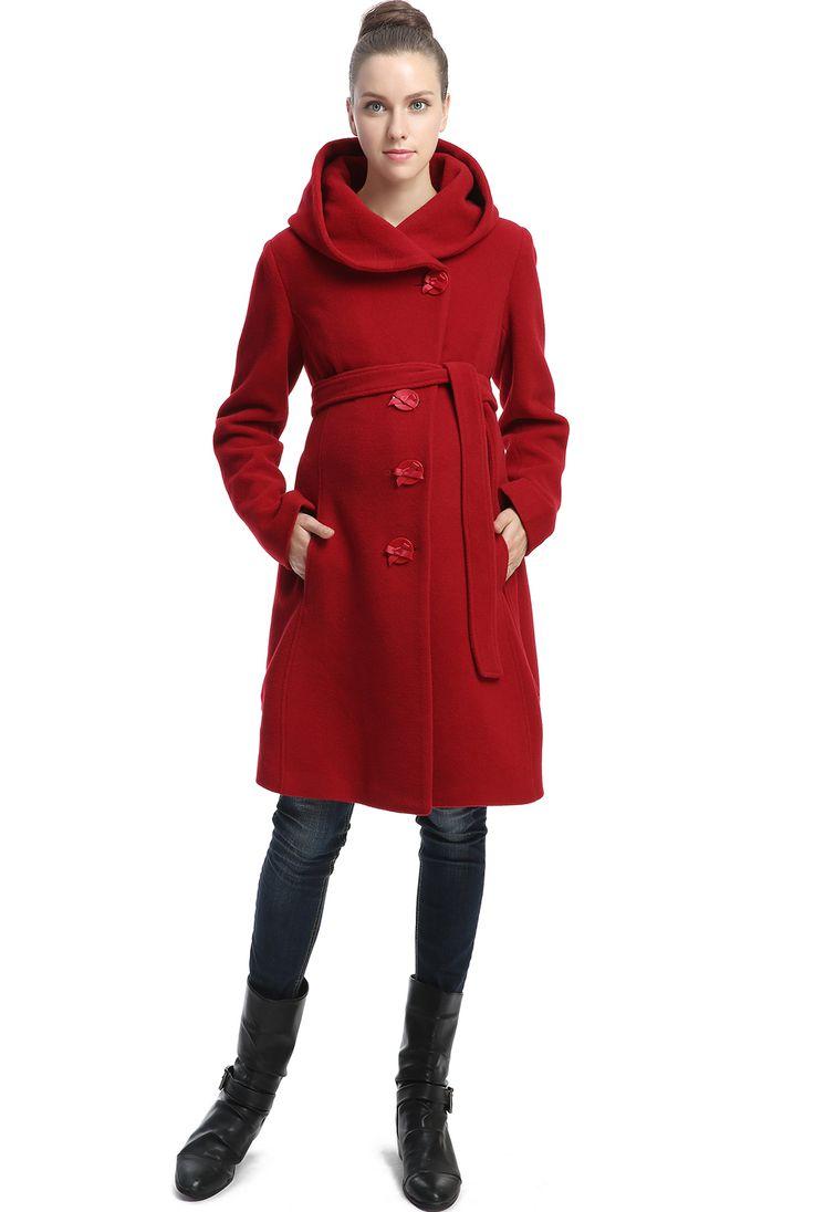 377 best Wear It: Coats & Capes images on Pinterest | Dusters ...