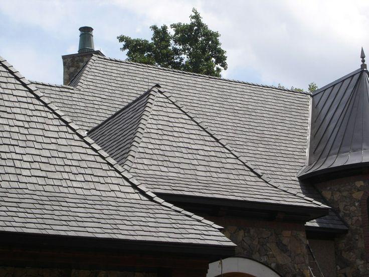 Best Photos And Videos Enviroshake Cedar Shake Roof 640 x 480