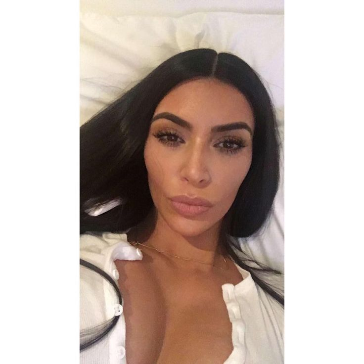 "680 Likes, 4 Comments - Kim Kardashian Snapchats  (@kimksnapchats) on Instagram: "" #kim #kimkardashian #kimkardashianwest #kimksnapchat #kimksnapchats #kimkardashiansnapchat #kkw…"""