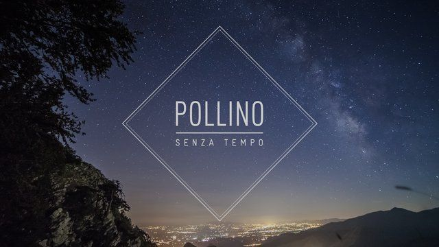 """""""Pollino Senza Tempo"""" ( Timeless Pollino ) is the first of a serie of video to tell about a hidden side of Italy. Italy is a fascinating country, known for its history and its people, its food and culture. But Italy is also a beautiful peninsula, with a Mediterranean nature that makes it very special. """"Timeless Italy"""" is made up of places considered jewels of the world heritage and protected accordingly. They are places where time seems to come to a standstill and where …"""