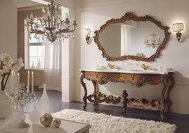 Möbel Barock