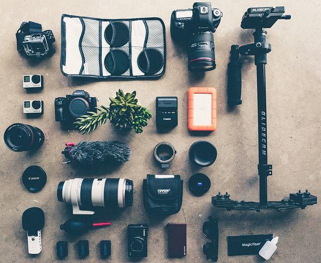 http://rankingfotografa.pl/obiektyw-szerokokatny-wybieramy/