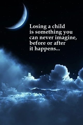 spanked children lose trust If you're feeling distant from your child, learn how to repair the relationship   therapists can help you and your child navigate the choppy waters of building  trust, learning new  allow yourself time to grieve the loss or change of the  relationship  who encouraged parents to spank, ignore, ground, and punish  their kids.