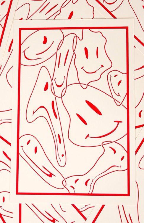 Pin by Saffron Rutter on Art   Pinterest