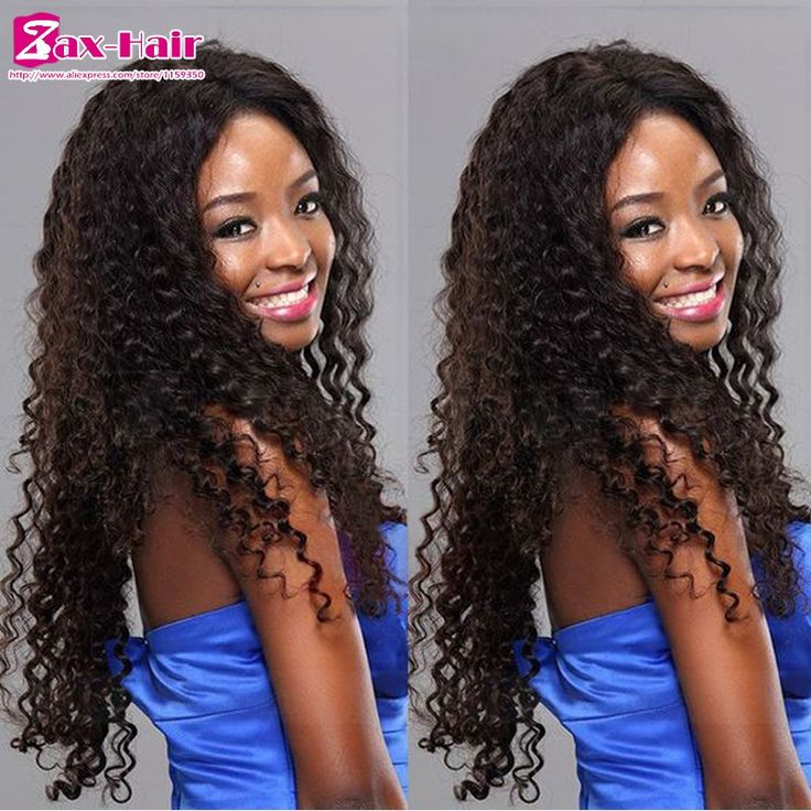 full lace wigs bleached knots baby hair for black women braided lace front kinky curly Grade 7a 100% human hair brazilian virgin