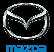 Cool Mazda - Wikipedia, the free encyclopedia photo