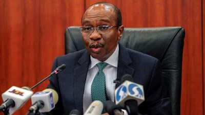 Emefiele emerges President of African Central Banks    Godwin Emefiele  The Governor of the Central Bank of Nigeria (CBN) Mr Godwin Emefiele has been elected as the President of the Association of African Central Banks (AACB).  Emefiele who was elected at the 39th Ordinary meeting of the Assembly of Governors of the AACB will be president of the association for the year 2016 to 2017  To work with Emefiele are the governor of the Bank of Ghana as chairman of the West African sub-region…