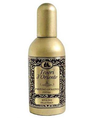 Conjunto Premium - sabonete líquido hidratante com óleo de sésamo (500ml) + perfume (100ml) = R$ 120,00 Conjunto Standart - sabonete com glicerina (200ml) + perfume (100ml) = R$ 100,00  Produtos individuais: - Sabonete líquido hidratante com óleo de sésamo(500ml) - 65,00; - Perfume (100ml) - R$ 70,00; - Sabonete com glicerina e óleo de sésamo(200ml) - R$ 40,00.