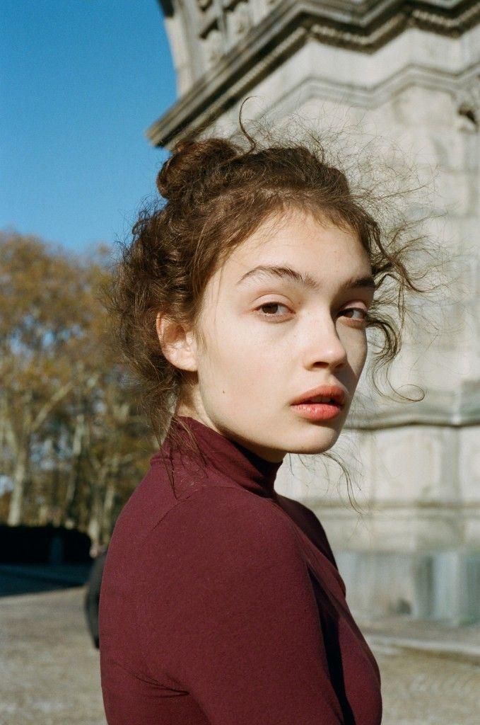 Young Sasha Kichigina RUS  nude (54 foto), iCloud, panties