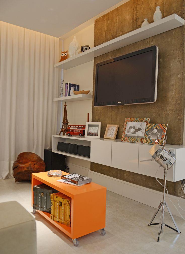 les 102 meilleures images du tableau petit cran sur pinterest meuble tv d co salon et id es. Black Bedroom Furniture Sets. Home Design Ideas