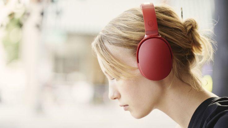 Test: Her er seks rimelige, trådløse hodetelefoner - Aftenposten