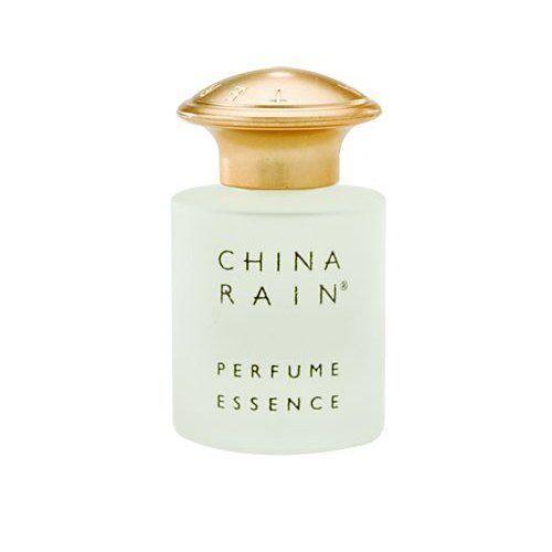Terranova Perfume Essence, China Rain, 0.04 Ounce - http://www.theperfume.org/terranova-perfume-essence-china-rain-0-04-ounce/