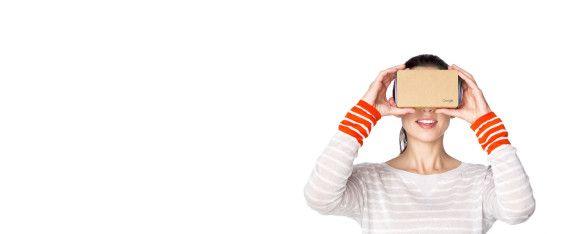Google Developer Group, ecco il futuro dell'innovazione [INTERVISTA] (2)