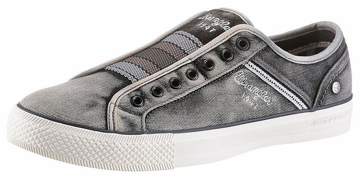 online retailer 4f8e4 5445a schuhe #ootd #outfit #fashion #style #online #Wrangler ...