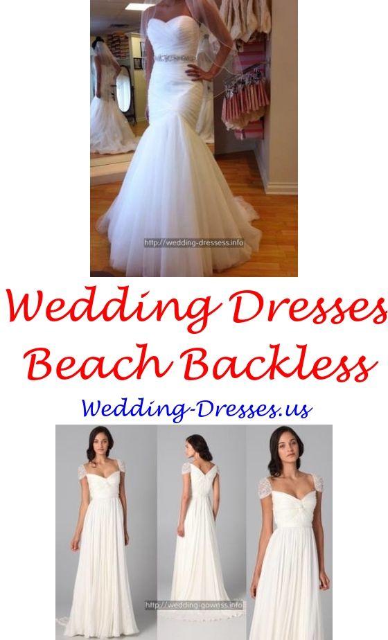 90 best Wedding Dresses Oscar De La Renta images on Pinterest