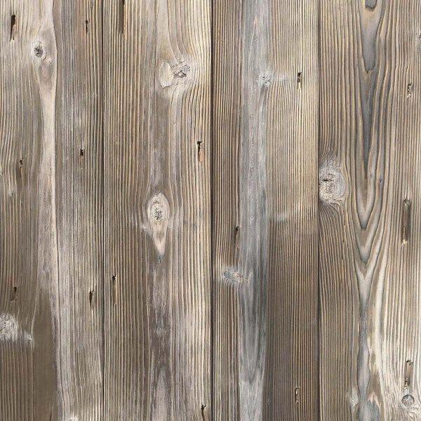Exterior Cedar Siding Hewn In 2020 Cedar Siding Cedar Walls Wood Barn Kits