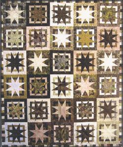 28 Best A Quilter S Dream Stephanie Prescott Patterns