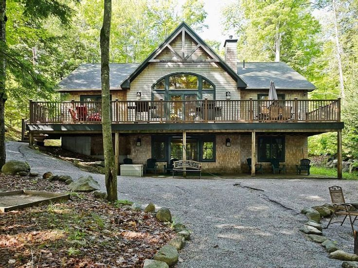 8 best new hampshire vacation rentals images on pinterest