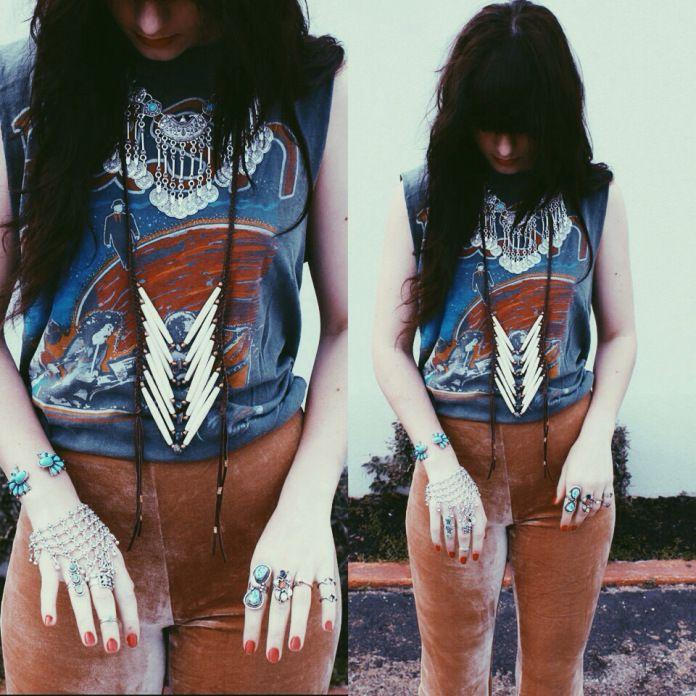 Lauren Christner//Phoenix Moon