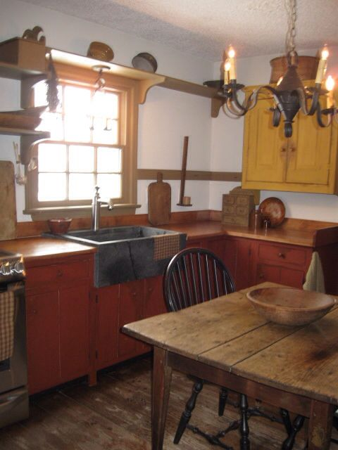 american kitchen cabinets 1230 best images about primitive amp colonial inspired decor 1230