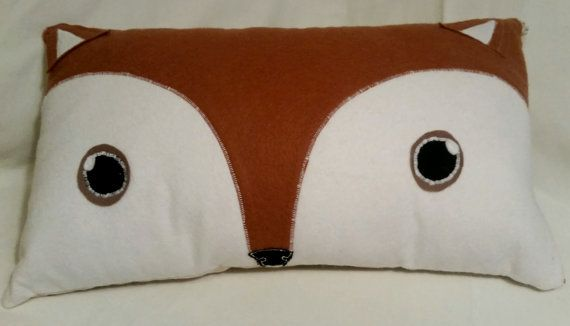 Check out this item in my Etsy shop https://www.etsy.com/uk/listing/245901913/mr-fox