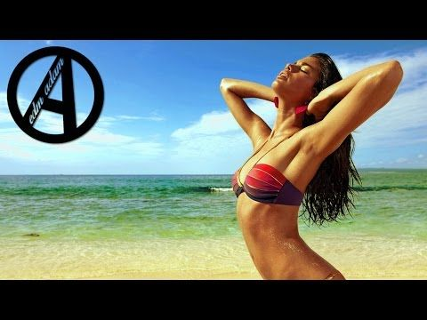 Summer Party Club Dance Mix of The Best Popular Songs 2016 #2 - YouTube