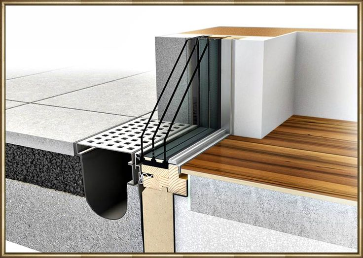 107 best images about t ren und fenster on pinterest door handles sliding doors and glasses. Black Bedroom Furniture Sets. Home Design Ideas