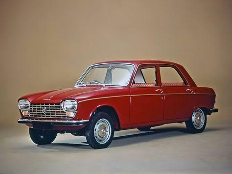 Peugeot 204 (1965-76). ✏✏✏✏✏✏✏✏✏✏✏✏✏✏✏✏ IDEE CADEAU / CUTE GIFT IDEA  ☞ http://gabyfeeriefr.tumblr.com/archive ✏✏✏✏✏✏✏✏✏✏✏✏✏✏✏✏