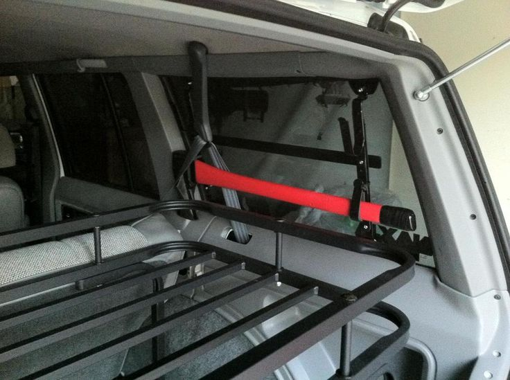 58 best images about jeep cherokee xj accessories on pinterest rear seat jeep wranglers and for Jeep cherokee xj interior accessories
