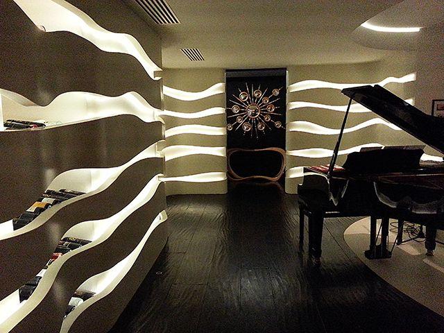 Luksusowe-partamenty-w-Warszawie-Vision-Apartments- #bocadolobo