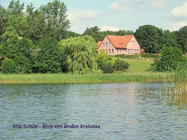 Alte Inselschule Ostsee Usedom Ferinenwohnung Holunder In Heringsdorf Ot Neu Sallenthin Ostsee Urlaubmithund Hundeur Ostsee Usedom Usedom Heringsdorf