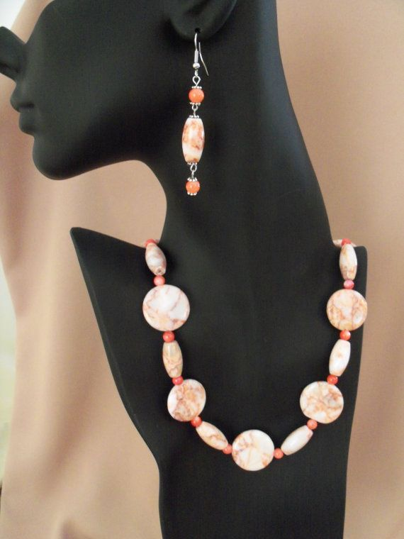 SALE Free Shipping  Redline Marble and by TeresaLouiseDesigns, $16.00