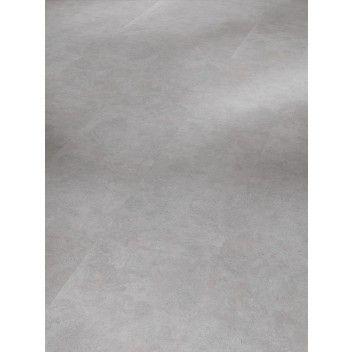 Vinyylilankku Parador Basic Concrete Grey KL31 - Bauhaus