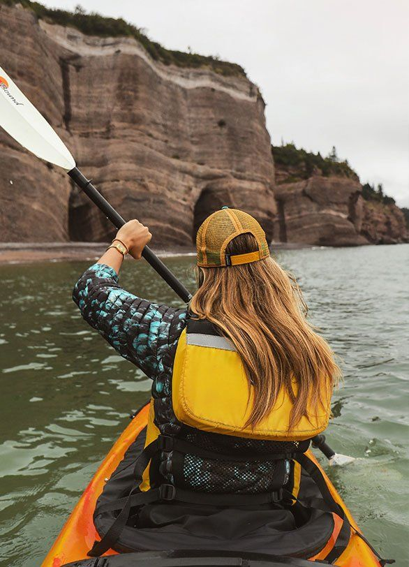 PAID POST by Destination Canada — Canada's Maritimes ...