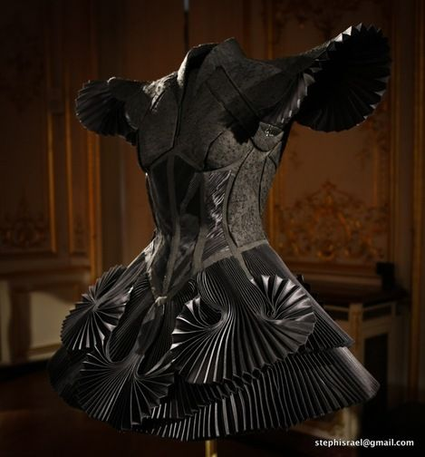17 best images about giovanni bedin on pinterest for House of couture