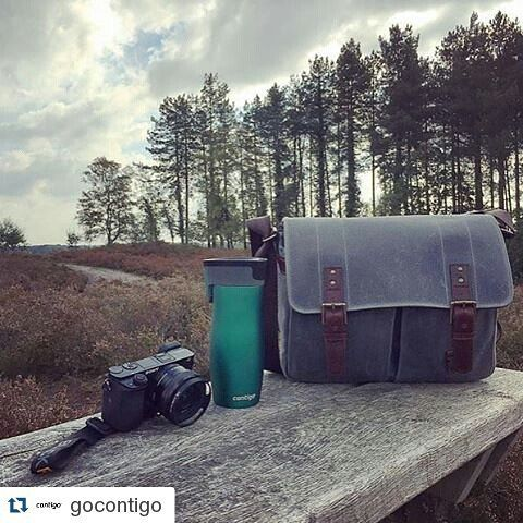 #Repost @gocontigo with @repostapp   Photo: @deep_blue_shadows