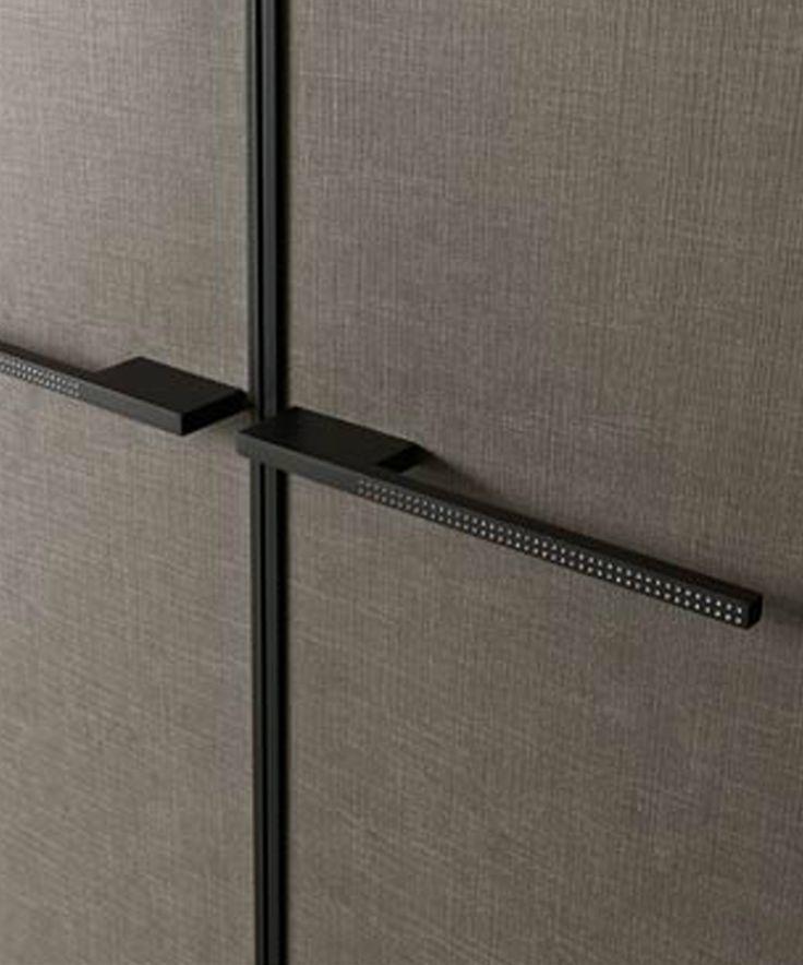 Misuraemme_Fabric_handle detail
