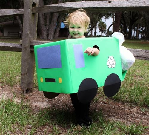 12 best Halloween costumes for Jacob! images on Pinterest - unique toddler halloween costume ideas