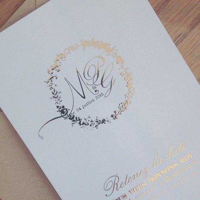 Как подписать открытку на свадьбу брату