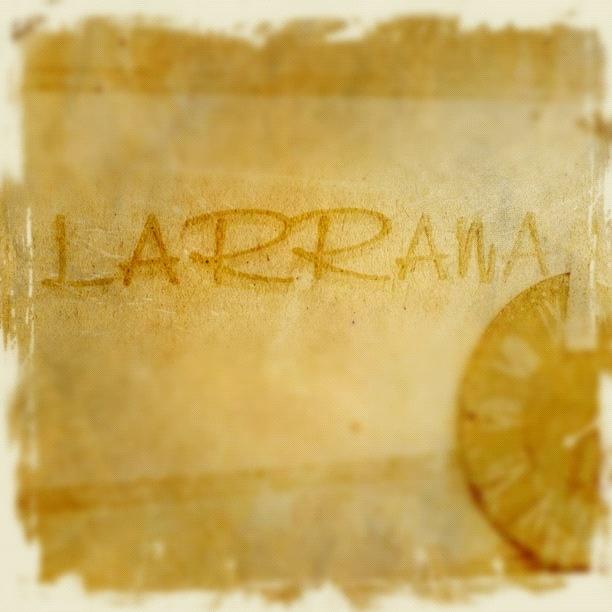 www.grupolarrana.com