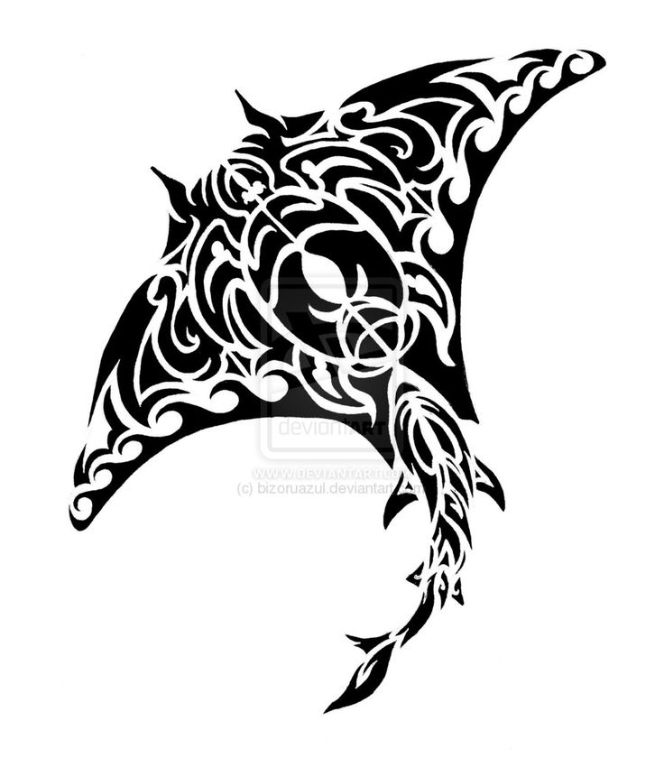 Maori Symbols | Maori Tattoo Symbols And Meanings Tattoos Images Serbagunamarine Com ...