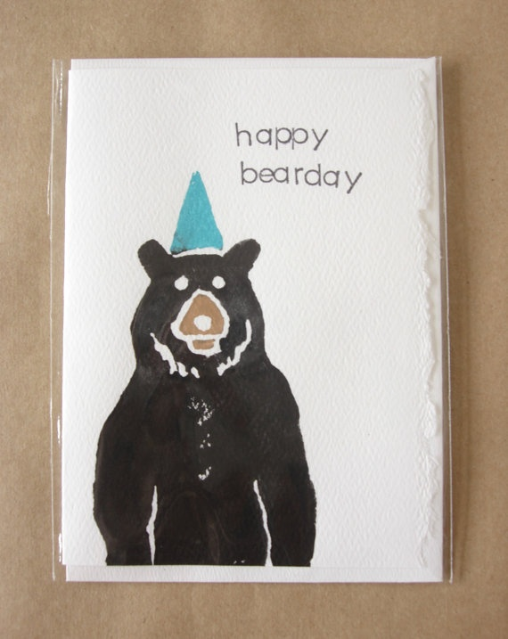 Awesome Potato Stamped Greeting Cards!!!  Handmade in Vancouver, BC