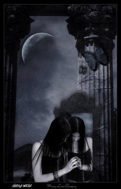 Gothic Bilder - Jappy GB Pics - Art - gothic-36.jpg