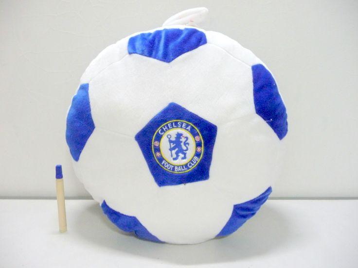 Chelsea10043095MS01.JPG (800×600)